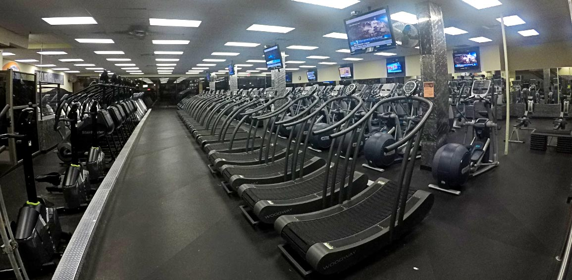 Honolulu supersport gym in honolulu hi hour fitness