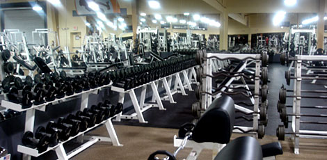 maui active gym in kahului hi 24 hour fitness rh 24hourfitness com 24 hour fitness maui hi 24 hour fitness maui schedule
