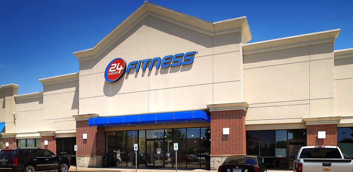The latest Tweets from 24 Hour Fitness (@24hourfitness). The official home of 24 Hour Fitness on Twitter. Try us out with a free pass below!Account Status: Verified.