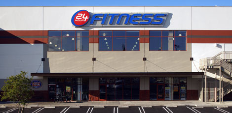 gyms in northridge ca 24 hour fitness 24 hour fitness