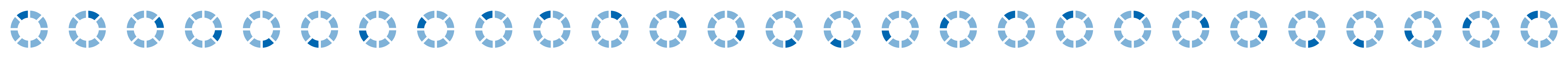 gym memberships and personal training 24 hour fitness