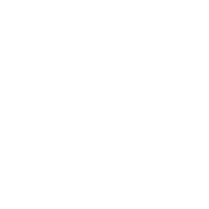 Ignite icon desktop